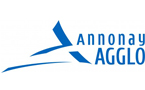 annonay-agglo